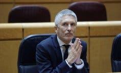 Marlaska rechaza dimitir y los jueces aseguran que ha perdido toda legitimidad