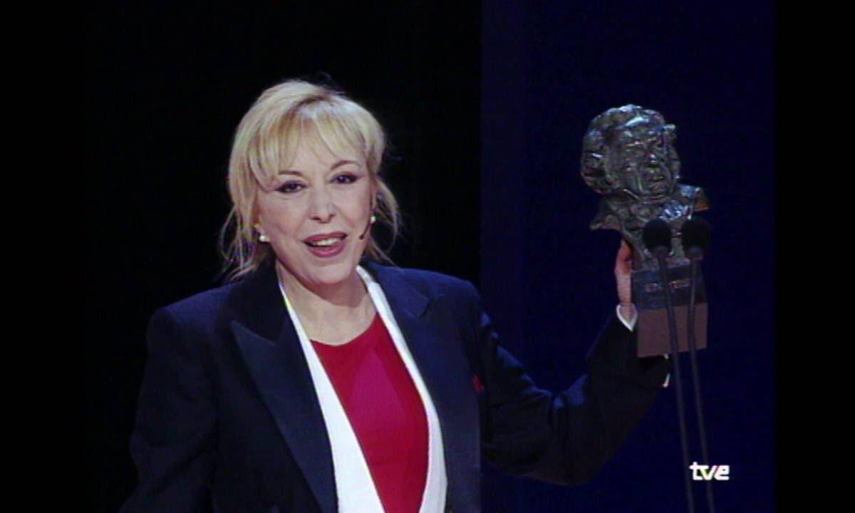 Muere a los 78 años la actriz Rosa María Sardà