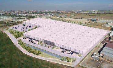 Amazon creará 2.000 nuevos puestos de trabajo en España, 500 en Alcalá de Henares