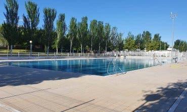 Arganda del Rey sí abrirá sus piscinas de verano