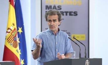 Un exministro socialista considera que Fernando Simón debería pedir perdón
