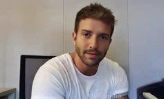 Ricky Martin y otros famosos felicitan a Pablo Alborán tras confesar que es homosexual
