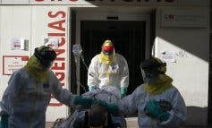 Madrid comunica cuatro nuevos brotes y se registran 1.772 nuevos casos en España