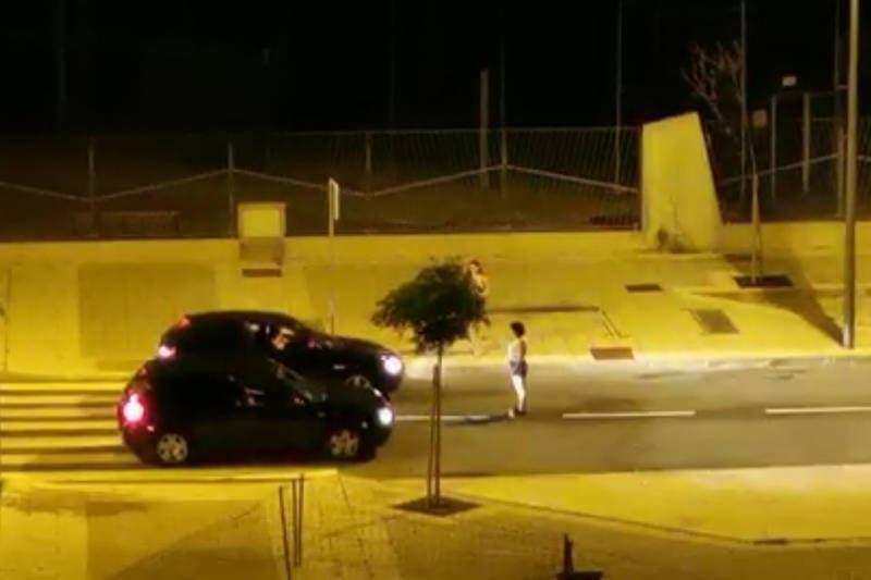 Azuqueca de Henares alerta de botellones y carreras ilegales de coches en el municipio