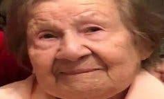 La extraña desaparición de Macarena, de 92 años, en Moratalaz