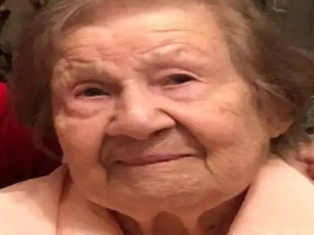 Aparece el cuerpo sin vida de la anciana desaparecida en Moratalaz