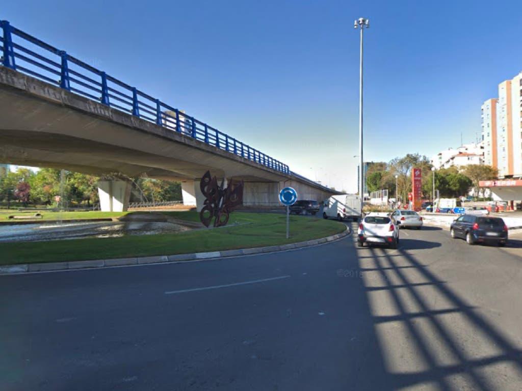 Un nuevo ramal conectará la A2 con la Glorieta de Europa en Guadalajara