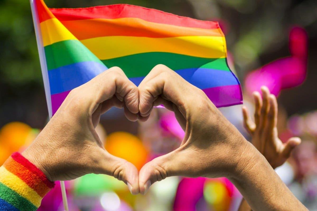 Bajan por primera vez las agresionesal colectivo LGTBI en la Comunidad de Madrid