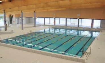 Reabren las piscinas climatizadas de Coslada y San Fernando de Henares