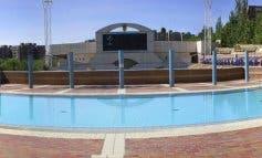 Abiertas al público también las cuatro piscinas de la Comunidad de Madrid