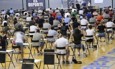 La Policía Local de Alcalá de Henares contará próximamente con 35 nuevos agentes