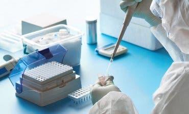 El brote de coronavirus de Torrejón de Ardoz es importado