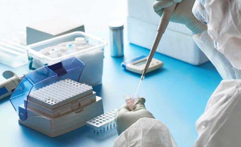 Dos nuevos contagios en el brote de Covid-19 detectado en una empresa de Madrid