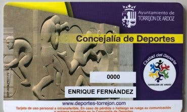 Torrejón de Ardoz hará un descuento de cinco meses en la renovación del ADM