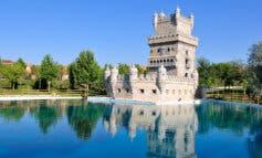 Torrejón de Ardoz despeja dudas sobre las restricciones: Parque Corredor, Parque Europa, cementerio...
