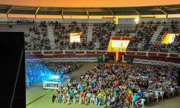Comienza el cine de verano de Torrejón de Ardoz con una novedad los domingos
