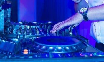 Reabren las discotecas en Madrid hasta las tres y con pista de baile exterior