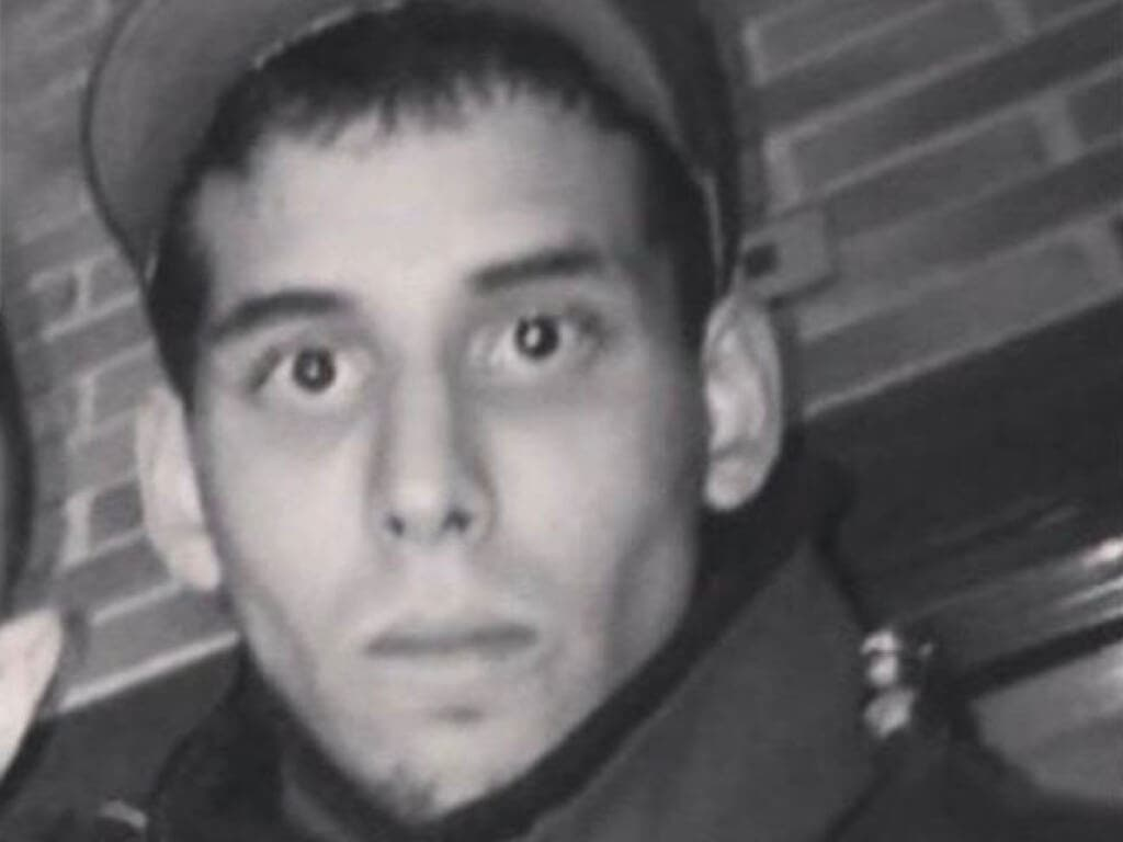Hallan en un pozo el cadáver de un joven desaparecido hace un año en Galapagar