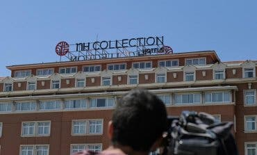 Cinco de los seis positivos del Fuenlabrada viajaron a Galicia ya contagiados