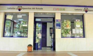 El segundo premio del Euromillones toca en Guadalajara