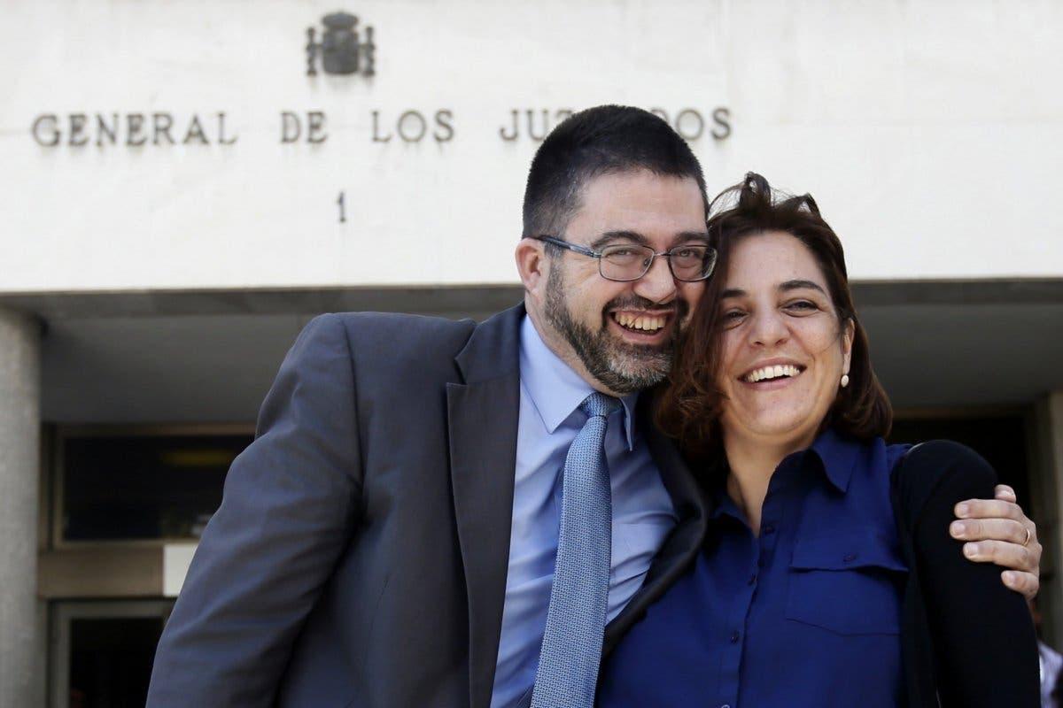 Dos exconcejales de Carmena serán juzgados por malversación y prevaricación