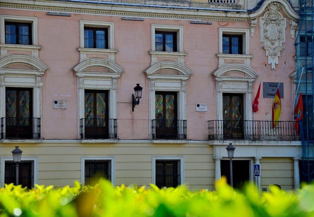 Alcalá de Henares pide ahora un estudio de riesgos de los conciertos de verano