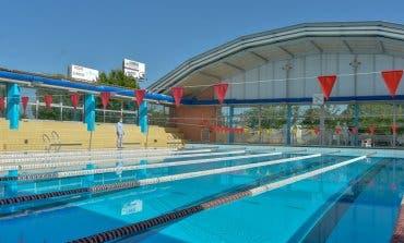 Alcalá, Torrejón y Arganda adelantan el cierre de sus piscinas