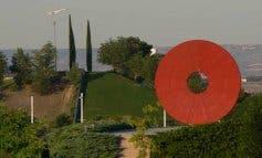 Podemos Madrid reclama que el Parque Juan Carlos I pase a llamarse Trece Rosas