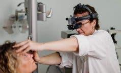 Oftalmólogos del Hospital de Torrejón advierten de lesiones por evitar revisiones tras el confinamiento