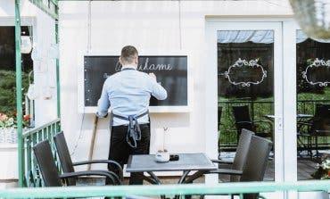 Torrejón de Ardoz exime a los bares y restaurantes en el pago de la tasa por terrazas y veladores en 2020