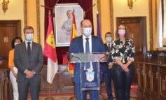 Guadalajara promete mano dura para evitar contagios:«Los datos son muy preocupantes»