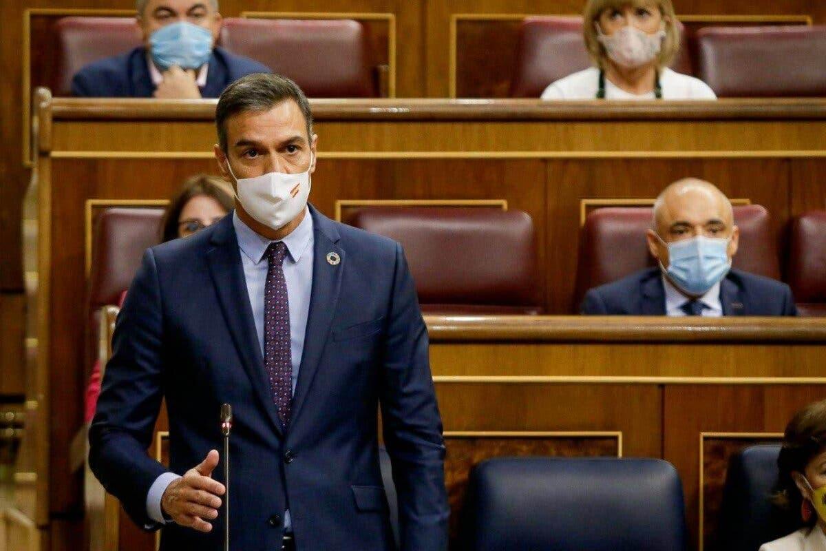 Primera gran derrota del Gobierno al rechazar el Congreso el decreto de remanentes municipales