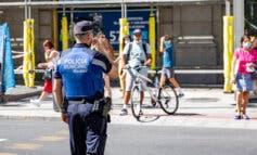 Madrid confina otras 8 zonas, ninguna en el Corredor del Henares