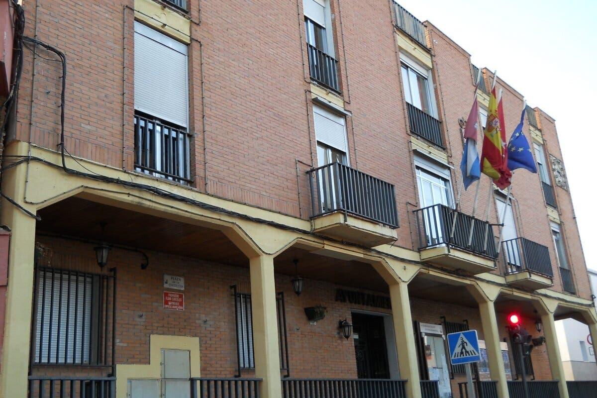 Algete, primer municipio de Madrid que permite que locales de ocio nocturno abran como bares