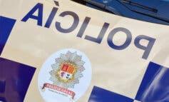 Detenidos siete jóvenes, seis de ellos menores, por otra pelea en Torrejón de Ardoz