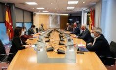 Sanidad cede ante Ayuso y aplicará las mismas medidas en toda España