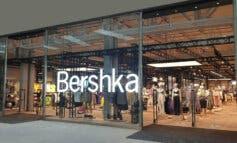 Torrejón de Ardoz: Abren tres de los nuevos locales de Inditex en Parque Corredor