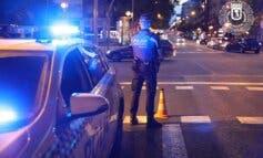 La Comunidad de Madrid podría ampliar las restricciones a otras zonas