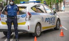 Madrid anunciará esta semana nuevas restricciones a la movilidad y confinamientos selectivos