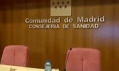 En directo: La Comunidad de Madrid detalla las nuevas medidas de restricción