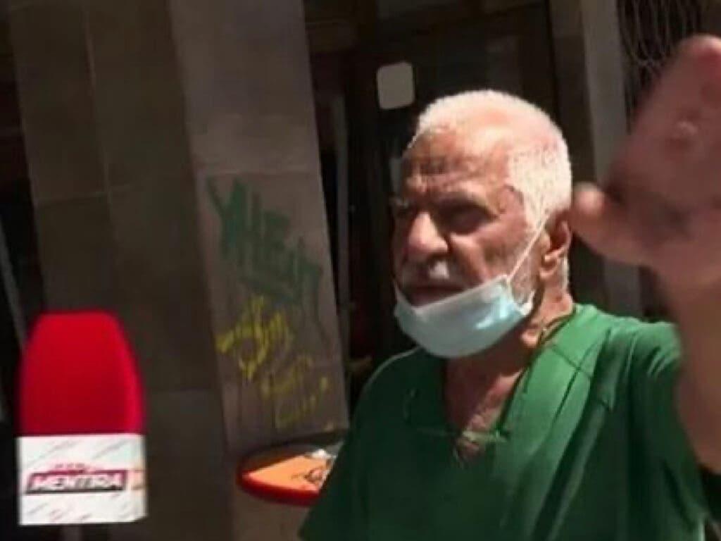 La Policía investiga al médico de Coslada tras la denuncia del programa de Risto