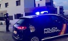 Detenidos en Guadalajara por okupar viviendas para venderlas luego por 400 euros
