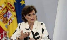 El Gobierno calcula recuperar 25.000 cadáveres de las fosas del franquismo en cuatro años