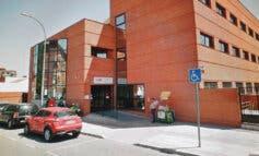 Sanidad confina dos zonas de Torrejón de Ardoz a partir del lunes