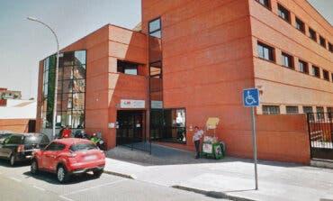 Se prorrogan las restricciones en las zonas confinadas de Torrejón de Ardoz y Coslada
