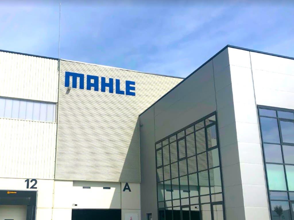 Mahle, con fábrica en Torrejón de Ardoz, anuncia 7.600 despidos en todo el mundo