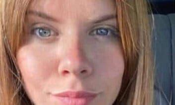 La autopsia concluye que la joven desaparecida en Rivas murió de forma accidental
