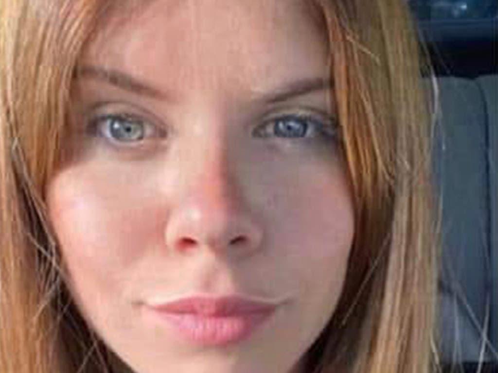 Hallan muerta a la joven desaparecida en Rivas Vaciamadrid