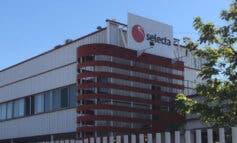 Selecta, con sede en Torrejón de Ardoz, plantea un ERE con 350 despidos