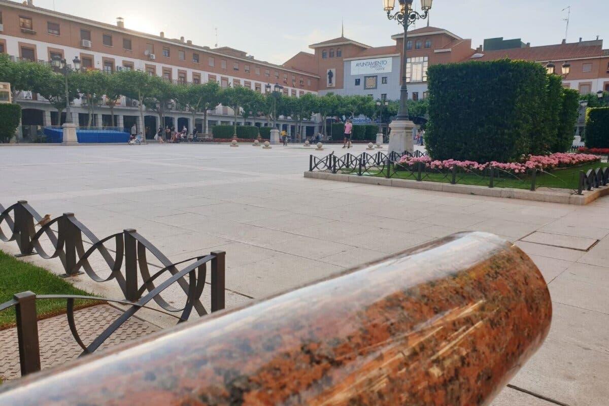 Alcalá y Torrejón ya no cumplen los criterios del confinamiento impuesto por el Gobierno